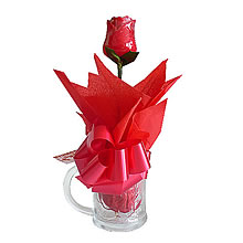 corporate gifts for mom, corporate gifts for mother's day, corporate gifts women's day, gifts for mom in lima, delivery of corporate gifts for mom, gift corporate mother's day, chocolate pink for mom