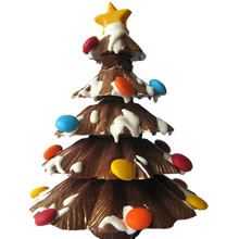 Gifts for Christmas in Lima, chocolates for Christmas Peru, corporate gifts for Christmas, delivery of lima gifts, Gifts Peru, business gifts for Christmas lima, chocolate tree Christmas lima