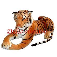 Giant lima plush toys, large lima plush toys, lima plush toy, gift plush toys, plush gifts, lima tiger plush toy, peru stuffed animals sale, plush peru gift, plush toys in peru, plush toy in lima, plush shop in Lima