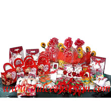 Gifts for mom, gifts for women, gifts for valentines, gifts for lovers, corporate gifts, business gifts, corporate chocolate gifts, gifts for events, lime events, children's parties, party gifts Mother's day gifts, gifts for mom, gifts for pope, corporate christmas gifts, Dulce Obsesion, Corporate gifts, business gifts, corporate gifts, chocolate gifts for events, events cape town, celebrations, national holidays gifts, gifts for valentines, gifts for mom, gifts for dad, christmas corporate gifts, Sweet Obsession, lime peru, lima gifts, chocolates peru, lima chocolates