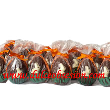 Corporate gifts, business gifts, corporate gifts, chocolate gifts for events, events cape town, celebrations, national holidays gifts, gifts for valentines, gifts for mom, gifts for dad, christmas corporate gifts, Sweet Obsession, lime peru, lima gifts, chocolates peru, lima chocolates