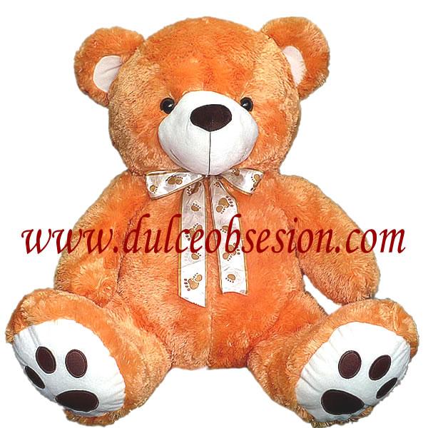 large lima plush toys, lima peru plush toys, lima giant plush toys, lima cuddly toys, lime birthday stuffed animals, peru cuddly toys, peru cuddly toys