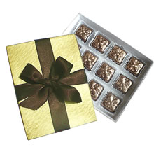 Gift chocolates in Lima, gift shop Lima, delivery of gifts Lima, chocolates in Lima peru, dulce obsesion, corporate gifts lima friends