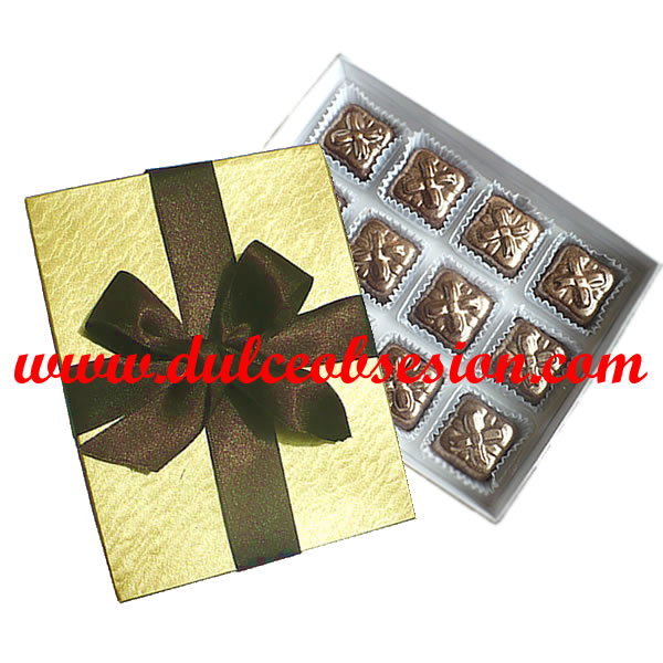 fine chocolate chocolate gifts gifts for her motherus day corporate gifts