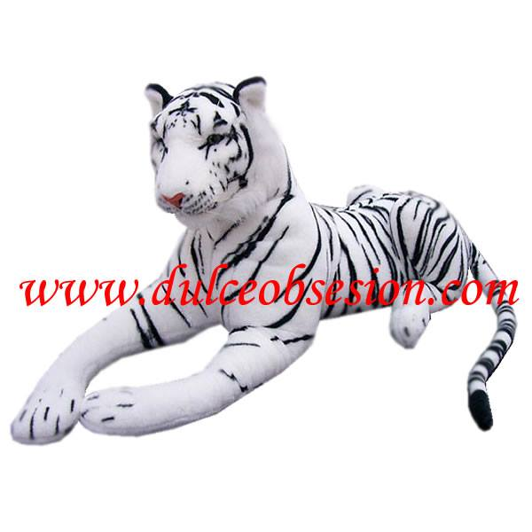 Giant lima plush toys, large lima plush toys, lima plush toy, gift plush toys, peru gift shop, plush gifts, lima tiger plush toy, peru lima stuffed animals, peru lima plush, peru plush toys, lima plush , shop of stuffed animals in Lima
