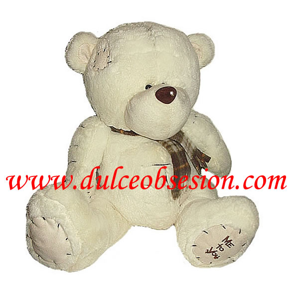 Giant stuffed animals, big plush toys, big lima plush toy, gift stuffed animals, giant lima cuddly toys, gift shop in Peru, plush gifts, big tiger lima plush, sale of stuffed animals in peru lime, plush toy in peru, cuddly toys in peru, soft toy in Lima, soft toy store in Lima