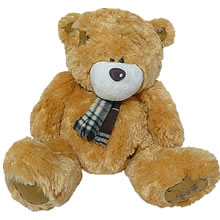 large plush toys in lima, giant teddies in lima, delivery of stuffed animals, gifts of stuffed animals, stuffed dog in lima, plush toy in peru, sale of stuffed animals in peru lima, stuffed animals in peru, stuffed toy in lima peru
