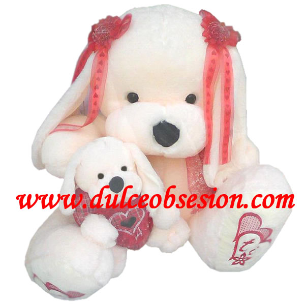 Giant Stuffed Animals, big plush toys, big lush plush toys, giant lima plush toys, stuffed toys, stuffed animals, plush lima dog, plush peru gift, peru stuffed animals, peru stuffed animals, lima plush