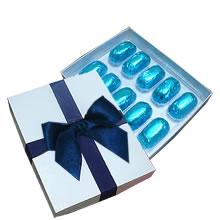 gift chocolates lima, chocotejas in lima box, corporate chocolates lima, chocolate gifts lima companies, box with premium chocotejas, lima gift store