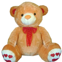 lollipop shop Lima, antiallergic teddies, large plush toys in lime, giant plush toys in lime, delivery of stuffed animals, gifts of stuffed animals, teddy bear, giant teddy bear, plush toy in peru, sale of stuffed animals in Lima , stuffed animals in Peru, plush toy in Lima peru