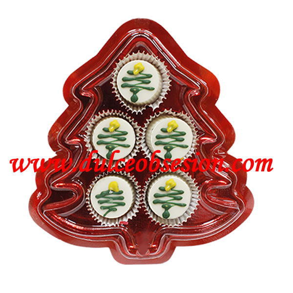 fine chocolate chocolate gifts gifts for her motherus day corporate gifts arbol navideo de chocolate regalo de navidad