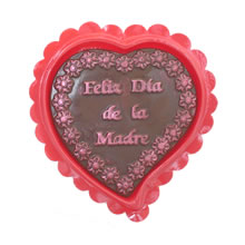 Corporate gifts for mom, gifts for mom in Lima, chocolate institutional gifts, Delivery in Lima, Gifts Peru