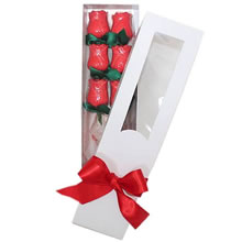 roses chocolate lime, gifts for mama lima, gifts for mom, gifts for women in Lima, gifts in Lima, delivery chocolates lima