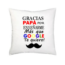 Cushions and pillows with custom text, cushions and personalized photo pillow, cushions and pillows with custom design, cushions and pillows with design, Photo cushions and pillows, cushions and pillows for love, cushions and personalized pillows for love  gifts for lovers, gifts for women, gifts for men, gifts for lovers in lima, gifts for women, gifts for themselves, gifts peru, lima personalized gifts, personalized gifts in Peru, gifts  original, lima delivery gifts, gift shop in lima, peru gift shop, gift shop, gifts for every occasion