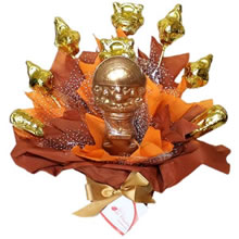 chocolate gifts, corporate gifts in chocolate, delivery in Lima, gift shop in Peru, Dulce Obsesion, chocolates in Peru, Peruvian Souvenir in chocolate