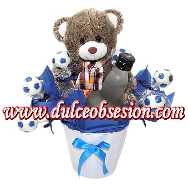 Regalos para enamorados regalos personalizados delivery for Regalos de cocina para hombres