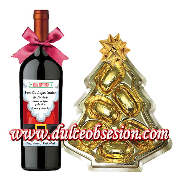 fine chocolate chocolate gifts gifts for her motherus day corporate gifts vino navideo para regalo