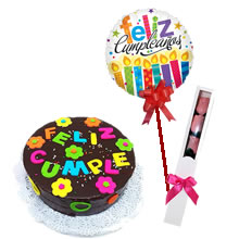 Cakes for birthdays, cake for lovers, cake for Mother's Day, delivery of cakes in Lima Peru, delivery of cakes for lovers, cakes for women, birthday cakes,