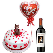 Chocolate cake in lime, cake for weddings in Lima, cake delivery, delivery in Lima, elaboration of cakes in Lima, delivery of cakes for lovers, cakes for birthdays in Lima