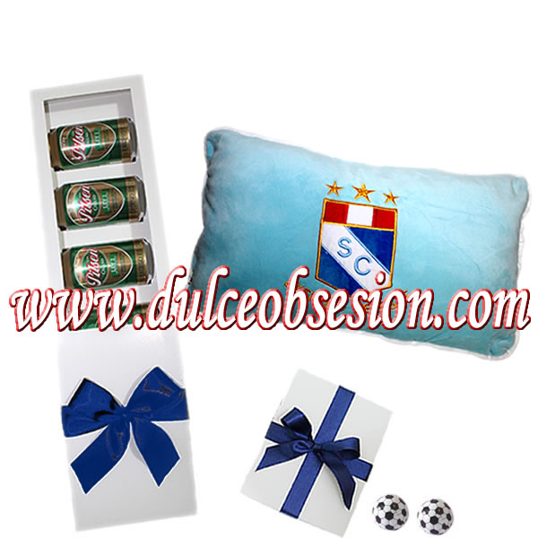gifts for father's day lima, gifts sporting crystal, sports gifts peru, gifts for man lime, gifts in Lima peru, gifts with bouquet pilsen, delivery of gifts in Lima peru, gifts for birthdays, gifts lima papa