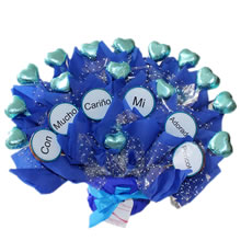 Gifts with chocolate, gifts for women, chocolate flowers, gifts for mother's day, corporate gifts,   baskets with sweets, boxes with beer for gift, delivery of gifts,  Gifts for lovers, gifts for men, gifts for lovers in Lima, breakfast delivery, birthday gifts, gifts in Peru,   delivery of gifts at home,  Gift baskets in lima, gift shop in peru, gift shop, big teddies, boxes with roses, floral arrangements   for delivery,  Dulce Obsesion, sports gifts, college sports gifts, graduation gifts, chocolate teddies, boxed   chocolates, teddies and chocolates for women, chocolate teddy bears, wedding anniversary gifts  Hello Kitty, plush and sweet birthday, chocolate heart, chocolate candy, chocolate for love, delivery   of gifts, delivery in Lima, panda bear cuddly toys