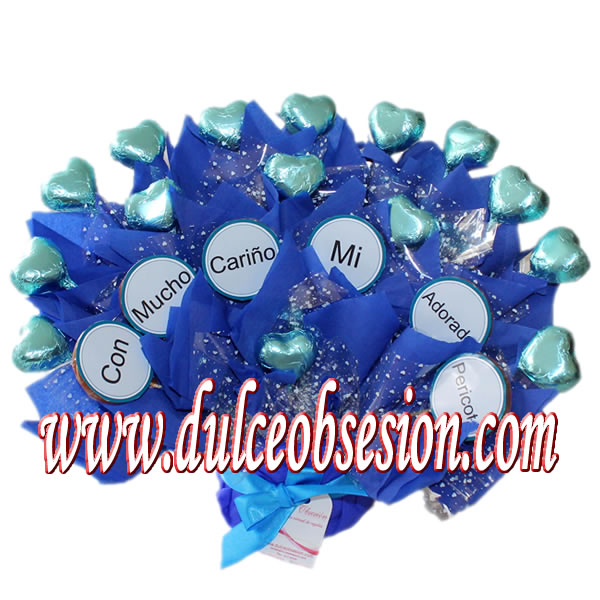 gifts for lovers, gifts for men, personalized gift with chocolate, delivery in Lima, gifts for wedding anniversary, chocolate hearts in Lima, delivery in Lima, chocolates with personalized message