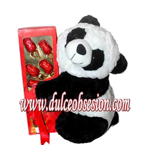 Gifts with chocolate for them, gifts for women in Lima, gifts for the day of the mother lime, gifts for birthday lime, delivery of gifts, gifts in Peru, store gifts in lime, plush and chocolate roses, gifts for friends lima