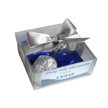 Corporate gifts for mom, corporate gifts for dad, gifts corporate for valentines, corporative gifts in lima, corporate chocolate gifts, corporate gifts for national holidays, christmas corporate gifts