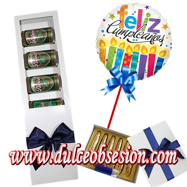 boxed beer, pilsner beer, beer glass, beer delivery lima, 24-Hour beer, lime beer delivery, gift beer, beer delivery  Fine chocolate, chocolate gifts, gifts for men, gifts of chocolate to potato, for male gifts, gifts for Father's Day, corporate gifts, chocolates for pope.  gifts for lovers, gifts for women, gifts for men, gifts for lovers in Lima, gifts for themselves, gifts for themselves, gifts to peru,  original, lima delivery gifts, gift shop in lima, peru gift shop, gift shop, gifts for every occasion,  Chocolates in Lima, delivery of chocolates, Sweet Obsession, valentine, Father's Day, chocolate truffles, chocolate accents, chocolates in peru, valentine gifts, chocolate sunflowers.  Chocolate balls, stuffed with chocolate, chocotejas for potatoes, chocolate car, boxed chocolates, special gift for dad