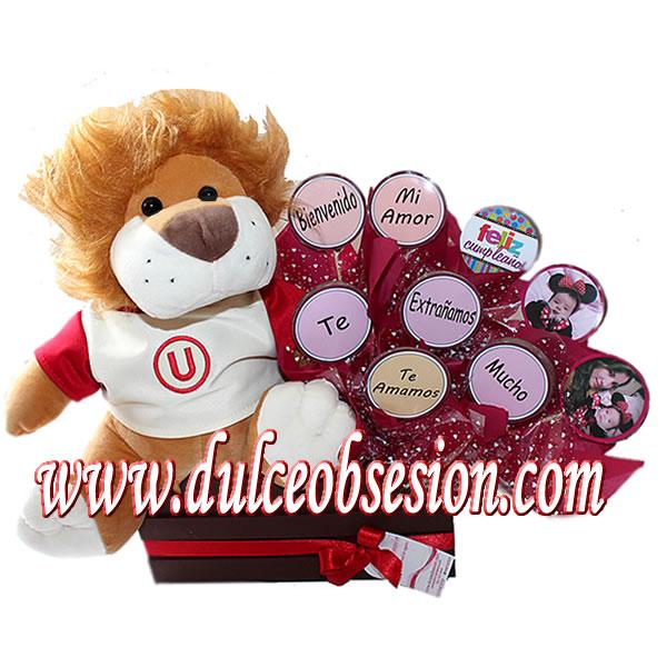 Regalos para enamorados regalos personalizados delivery for Regalos para hombres online