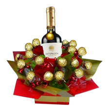 Gifts for Christmas in Lima, chocolates for Christmas, corporate gifts for Christmas, delivery of gifts, delivery in Lima, Gifts Peru, wine and chocolate in Lima, business gifts for Christmas