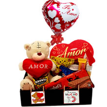 gifts for lovers, baskets with breakfast, delivery of baskets peru, gifts with lime sweets, gifts for her lime, delivery of gifts in lima peru, gifts for women, gift delivery for lovers, gifts in peru, gifts in lima valentines