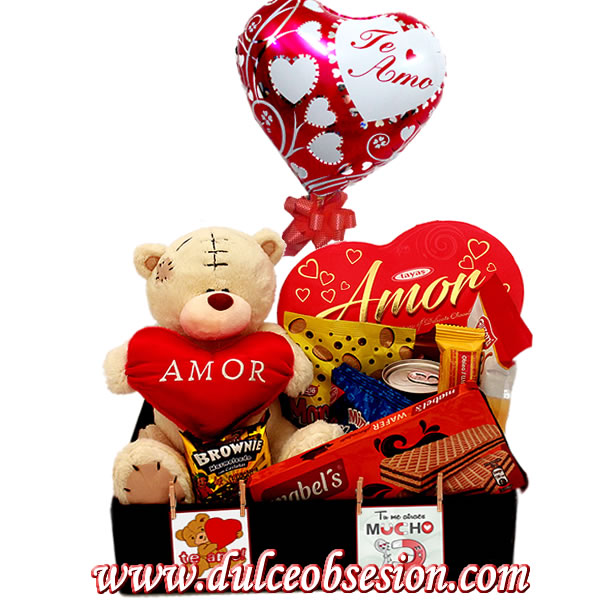 Fine chocolate, chocolate gifts, gifts for her, gifts of chocolate mom, gifts for mom, mother's day, corporate gifts, chocolates for breast, chocolates in Lima, delivery of chocolates,  gifts for lovers, gifts for women, gifts for men, gifts for lovers in lima, gifts for women, gifts for themselves, gifts in peru,  original, lima delivery gifts, gift shop in lima, peru gift shop, gift shop, gifts for every occasion,  Sweet Obsession, valentines, chocolate truffles, chocolate accents, chocolates in peru, gifts valentines, sunflowers chocolate, chocolate balls, stuffed with chocolate, chocotejas for her, boxed chocolates, special gift for mom, stuffed animals and chocolates for her, teddy bears with chocolate, chocolate flower,  flower arrangements chocolate, chocolate roses for her, floral arrangement of chocolate, Hello Kitty chocolate, flowers Penholder with chocolate, chocolate hearts, chocolates, chocolate lover, gift delivery, delivery in Lima