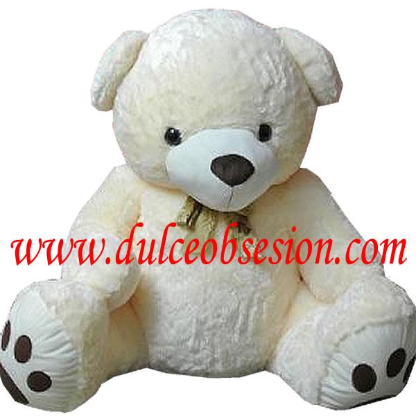 large lima plush toys, peru lima soft toys, giant peru plush toys, lima cuddly toys, lime birthday stuffed animals, peru cuddly toys for women, peru plush toys