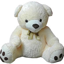 Huge stuffed animals, large stuffed animals, stuffed animals imported, musical plush toys, plush hypoallergenic, plush large lima, lima giant stuffed animals, delivery of stuffed animals, plush gifts, teddy bear dog teddy bear, giant teddy bear gift in peru, selling stuffed animals in lima peru