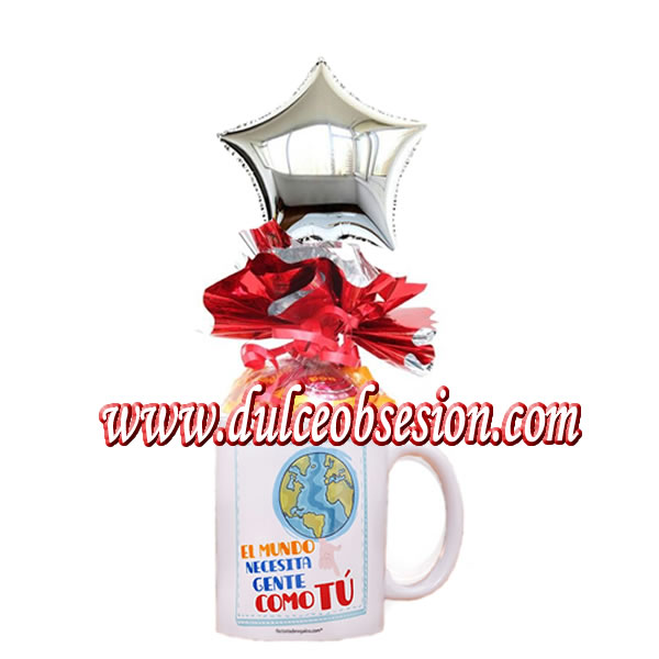 Corporate gifts in Lima, gifts for companies, gifts for events, personalized cups, cups with sweets for companies, gifts for mom, gifts for dad, lima chocolates, gifts for mother's day, gifts for father's day