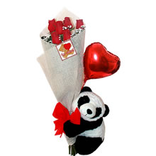 gifts mother's day, delivery of floral arrangements, bouquets of roses for gift, gifts for mom, gifts for her, delivery of roses and stuffed animals, gifts for Valentine's Day valentin, delivery of gifts with roses in Lima peru, gifts of birthday, gifts for women's day