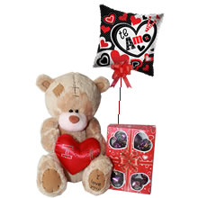 gifts for anniversary, gifts with teddies, gifts day of the mother, delivery of gifts, gifts for lovers, gifts in Lima peru, delivery of gifts