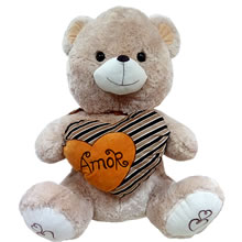 large plush toys in lima, giant plush toys in lima, delivery of stuffed animals, gifts of stuffed animals, teddy bear in lima, plush toy in peru, sale of stuffed animals in peru lima, plush toy in peru lima