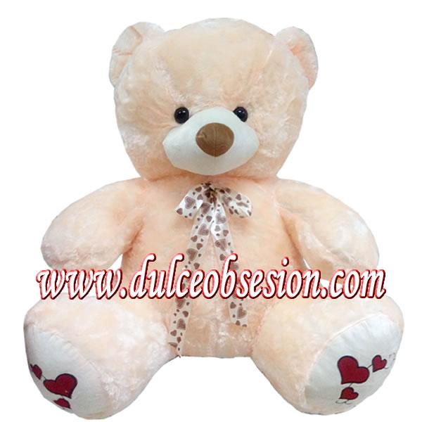 large lima plush toys, lima peru plush toys, lima giant plush toys, lima cuddly toys, lime birthday stuffed toys, peru cuddly toys for women, lima soft toys, peru plush toys