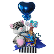 gifts for lovers, delivery of lima gifts, lima anniversary gifts, gifts for peru women, gifts for friends lima, gifts to love lima, lima gift store,stuffed animals, gifts in Lima peru, cheap gifts, cheap gifts
