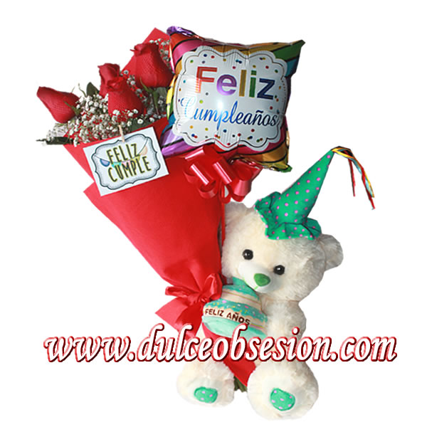 gifts for birthdays, delivery of roses, gift bouquet, musical stuffed animals, gifts for Mother's Day, delivery of gifts for mama peru, gifts lima peru, gifts for women in Lima, gifts for them lima, gifts peru, delivery of roses at home
