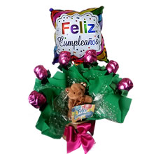birthday gifts for women, gifts for friends, thank you gifts, friendship gifts, chocolate roses, teddy and chocolates, delivery in Lima, gifts in Peru, Gift for Her in Lima, gift for Mother's Day, gift for woman in lima, store gifts in lime, plush and chocolate in Lima, delivery gifts in Lima, gifts for mom