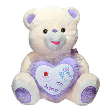 big teddies, large plush toys in lima, giant teddies in lima, delivery of stuffed animals, gifts of stuffed animals, teddy bear in lima, plush toy in peru, sale of stuffed animals in peru lima, stuffed animals in peru, stuffed toy in lima