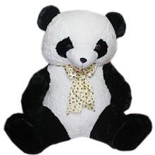 Giant panda stuffed animals, large lima stuffed animals, giant lime cuddly toys, stuffed animals, plush gifts, panda plush bear, giant stuffed bear, plush peru gift, peru stuffed animals, stuffed animals in peru, stuffed animals in Lima