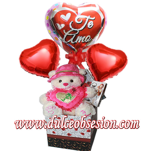 gifts for lovers, gifts with lima candy, gifts for her lima, delivery of gifts in lima peru, gifts for lima woman, gift delivery for lovers, gifts in peru, gifts in lima valentine
