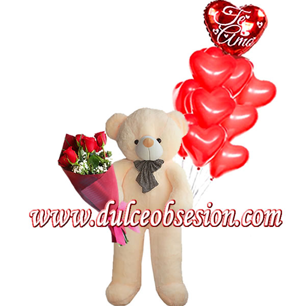 peru lima cuddly toys, large lima cuddly toys, peru antiallergic cuddly toys, delivery of soft toys in lime, gifts with large cuddly toys, cuddly toys for gifts in peru