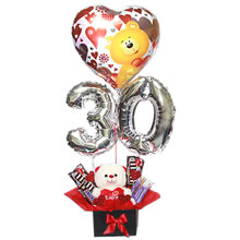 gift for anniversary, gift for lovers, gifts in Lima perù, delivery of gifts, love gifts, surprises for lovers, gifts for valentine