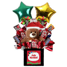 Christmas gifts, corporate gifts for Christmas, Christmas candy, Christmas gifts, delivery of Christmas gifts in Lima Peru, Christmas basket, Christmas toy