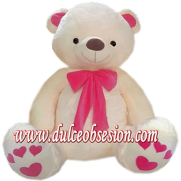 plush shop Lima, antiallergic lima stuffed animals, large plush toys in lime, giant plush toys in lime, delivery of stuffed animals, gifts of stuffed animals, teddy bear gift, giant teddy bear, plush gift in peru, sale of stuffed animals in Lima, stuffed animals in Peru, plush toy in Lima peru